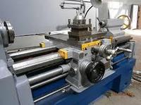 Модернизация металлообрабатывающих станков