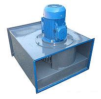 Вентилятор канальный КВП 50-25 (2,5)