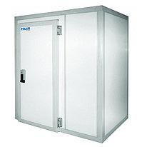 Камера холодильная POLAIR Standard КХН-2,94