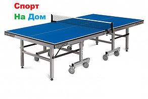 Теннисный стол Start Line Champion, фото 2