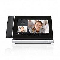 Gigaset Maxwell 10S, IP видеотелефон премиум класса,