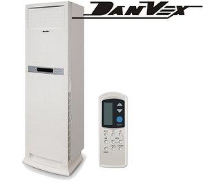 Осушитель воздуха DanVex: DEH-1700p, фото 2