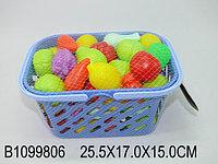 """Набор """"Овощи"""" 1099806"""