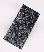 Антик Серебро (мелкий, крупный) производство Турция 1 сорт (элитный)