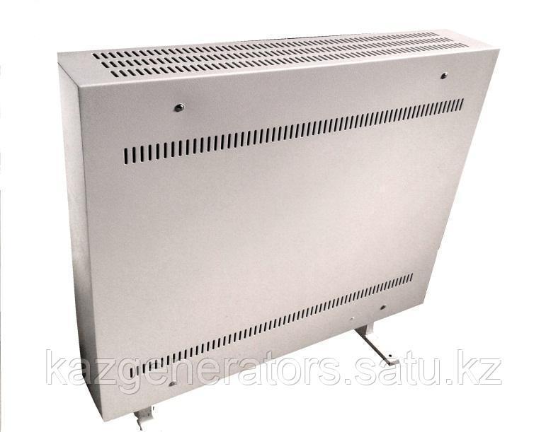 Электрический радиатор с защитным кожухом прокапельного типа 2.0 кВт