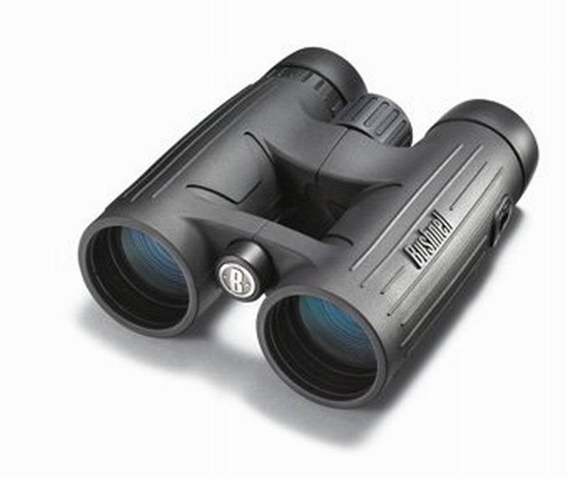 Бинокль BUSHNELL EXCURSION EX WTP/FP PC3 OPEN BRIDGE