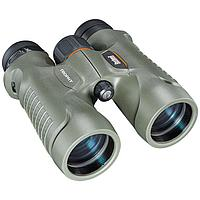Бинокль BUSHNELL NATUREVIEW TAN ROOF PRISM