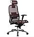 Кресло Samurai S-3.04, фото 7