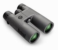 Бинокль BUSHNELL NATUREVIEW PLUS ROOF PRISM