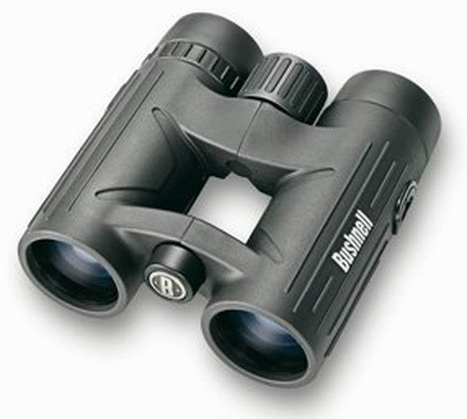 Бинокль BUSHNELL POWERVIEW REALTREE AP CAMO ROOF PRISM