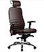 Кресло Samurai KL-3.03, фото 7