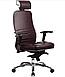 Кресло Samurai KL-3.03, фото 8