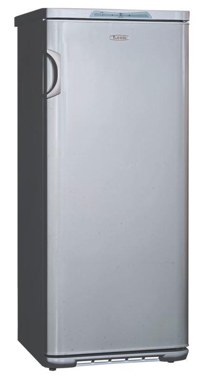 Морозильная камера Бирюса-М146SN