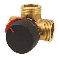 """Клапан смесительный трехходовой ESBE VRG132 - 1"""" (НР, PN10, Tmax 110°C, KVS 2,5)"""