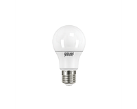 Лампа Gauss LED Elem A60 10W E27 4100K 1/10/40