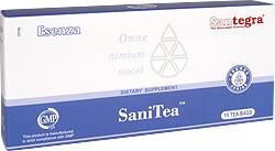 SaniTea™ (15 pcs.)