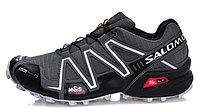 Salomon Speedcross 3 CS 40-45