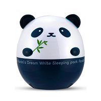 Ночная маска Tony Moly Panda's Dream White Sleeping Pack