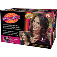 Насадка для фена для завивки кудрей AIR CURLER