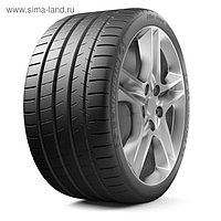 Шина летняя Michelin Pilot Super Sport 285/30 R19 98Y (MO1)