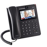 Grandstream GXV3240, IP видеотелефон,Wi-Fi, Bluetooth, Android 4.2