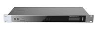 Grandstream GXW4501, VOIP ISDN шлюз,  1Е1 канал,T1/E1/J1