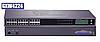 Grandstream GXW4224, VOIP шлюз, 24 FXS порта