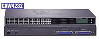 Grandstream GXW4232, VOIP шлюз, 32FXS порта, фото 1
