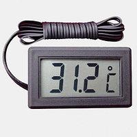 Электронный термометр TPM-10F, фото 1