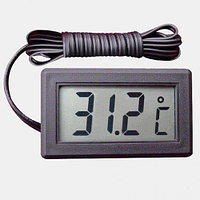 Электронный термометр TPM-10F