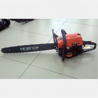 Бензопила Helpfer 22""