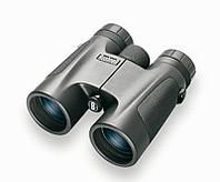Бинокль BUSHNELL POWERVIEW ROOF PRISM