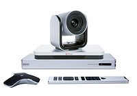 Видеотерминал Polycom  Group 500 HD EagleEyeIV-12x