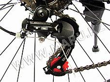 Шоссейные велосипеды TRINX R300 , фото 3