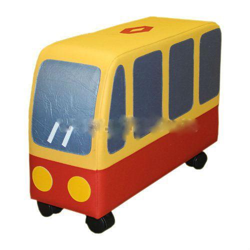 «Трамвай» каталка