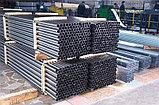 Труба стальная электросварная 108 х 4,0, фото 2