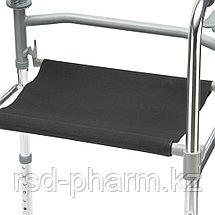 Ходунки с сиденьем Армед FS961L, фото 2
