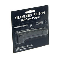 Epson ERC-09/ ERC-22/40 universal  purple Lomond for POS-terminal