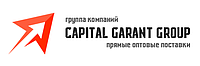 Capital Garant Group
