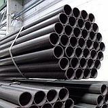 Труба стальная бесшовная  108 х 8  ГОСТ 8732- 78, фото 2