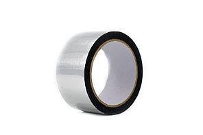 Металлизированный скотч 48мм*50м