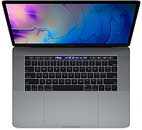 "Ноутбук Apple MacBook Air 13"" 512gb  (2018) (MR9R2) (MR9V2)"