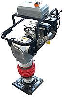 Виброционная трамбовка ВТ-80 (Хонда)