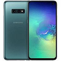 Samsung Galaxy S10e Prism Green РСТ