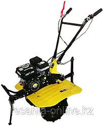 Сельскохозяйственная машина (мотоблок) Huter MK-7500