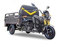 Электрический трицикл Rutrike Дукат 1500 60V1000W