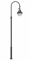 Опора садово-парковая модель DG-214-1,5