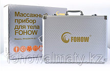 Электропроводные перчатки для физиотерапии fohow  (10 пар), фото 2
