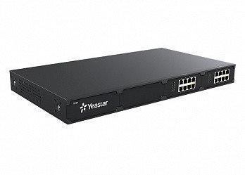 IP АТС  Yeastar S100, фото 2