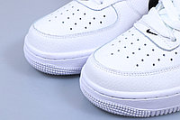 "Nike Air Force 1 Utility Mid ""White"" (36-45), фото 2"